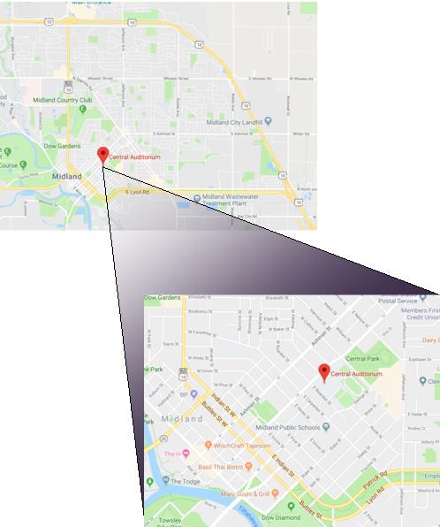 FJ2019_maps