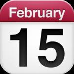 15th-Feb
